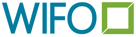wifo-logo