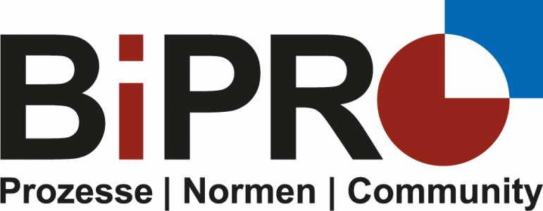 BiPRO_Logo_RGB