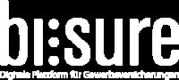bisure_Logo_white